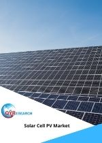 Global Solar Cell Market Research Report 2020