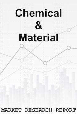 Cosmetic Grade Zinc Oxide Market