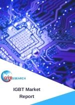 Global IGBT Market Size Manufacturers Supply Chain Sales Channel and Clients 2020 2026
