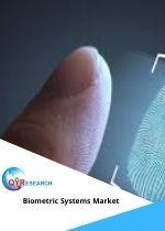 Biometric Systems Market