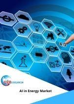 Artificial Intelligence in Energy Market