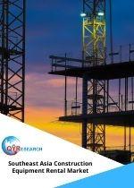 Southeast Asia Construction Equipment Rental Market