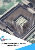 Silicon based Integrated Passive Devices Market