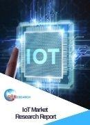 global iot market report