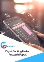 Global Digital Banking Market Size Status and Forecast 2019 2025
