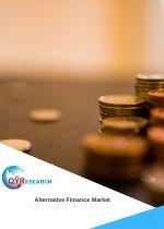 Alternative Finance Market