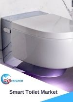 Smart Toilet Market