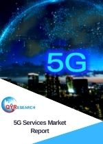 Global 5G Services Market Size Status and Forecast 2020 2026