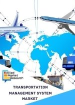 Transportation Management System Market