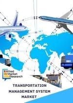 Transportation Management System Market