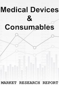 Consumer Electronic Sensors Market