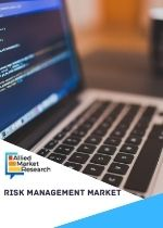 Risk Management Market