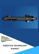 Robotics Technology Market