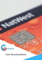 Cash Recycling ATM Market