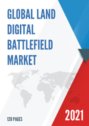 Global Land Digital Battlefield Market Size Status and Forecast 2021 2027