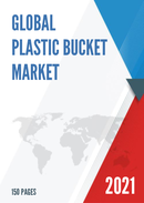 Global Plastic Bucket Market Insights and Forecast to 2027