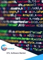 Global ETL Software Market Report History and Forecast 2016 to 2027  Breakdown Data by Companies Key Regions Types and Application