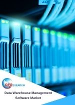 Global Data Warehouse Management Software Market Size Status and Forecast 2020 to 2026