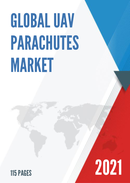 Global UAV Parachutes Market Insights and Forecast to 2027