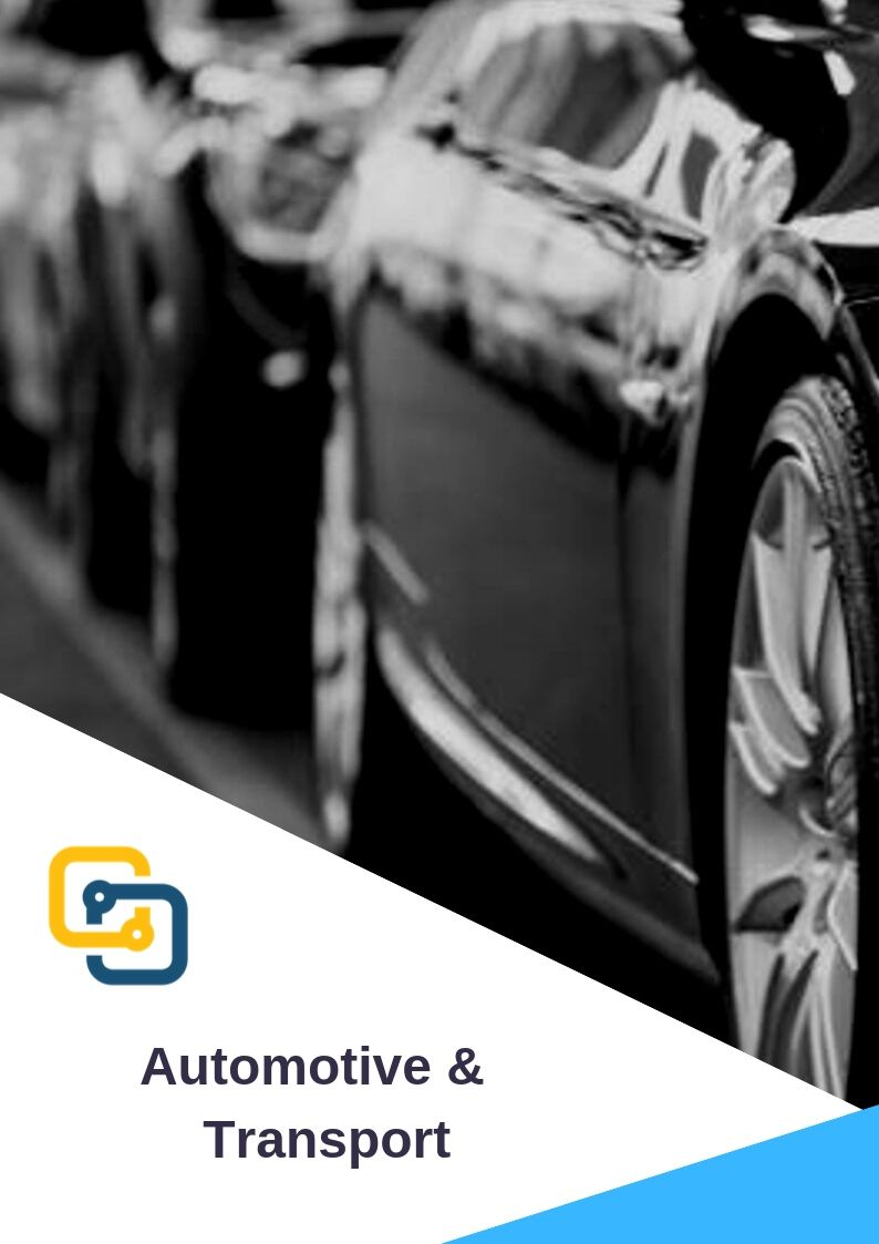 Global Automotive Cyber Security Market Premium Insight Competitive News Feed Analysis Company Usability Profiles Market Sizing Forecasts to 2025