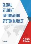 Global and Japan Student Information System Market Size Status and Forecast 2021 2027