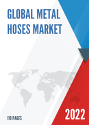 Global and United States Metal Hoses Market Insights Forecast to 2027