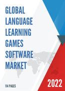 Global and China Language Learning Games Software Market Size Status and Forecast 2021 2027
