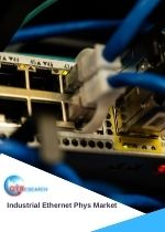 Global Industrial Ethernet PHYs Industry Research Report Growth Trends and Competitive Analysis 2021 to 2027
