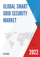 Global and Japan Smart Grid Security Market Size Status and Forecast 2021 2027