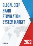 Global and China Deep Brain Stimulation System Market Insights Forecast to 2027
