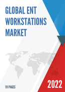Global ENT Workstations Market Research Report 2021