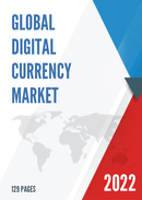 Global Digital Currency Market Size Status and Forecast 2021 2027