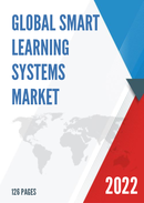 Global and China Smart Learning Systems Market Size Status and Forecast 2021 2027