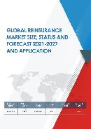 Global Reinsurance Market Size Status and Forecast 2019 2025