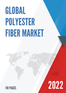 Global Polyester Fiber Market Size Manufacturers Supply Chain Sales Channel and Clients 2021 2027