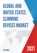 Global and United States Slimming Devices Market Insights Forecast to 2027