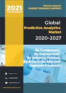 Predictive Analytics Industry