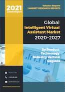 Intelligent Virtual Assistant Market