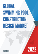 Global Swimming Pool Construction Design Market Size Status and Forecast 2021 2027