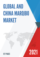 Global and China Marqibo Market Insights Forecast to 2027