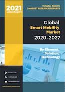 Smart Mobility Market by Element Bike Commuting Car Sharing and Ride Sharing Solution Traffic Management Parking Management Mobility Management and Others and Technology 3G 4G Wi Fi GPS RFID Embedded System and Others Global Opportunity Analysis and Industry Forecast 2020 2027