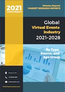 Virtual Events Industry