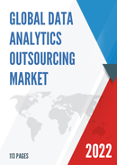 Global and China Data Analytics Outsourcing Market Size Status and Forecast 2021 2027