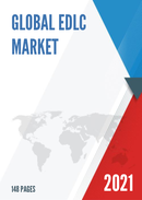 Global EDLC Market Size Manufacturers Supply Chain Sales Channel and Clients 2021 2027