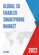 Global 5G Enabled Smartphone Market Size Status and Forecast 2021 2027
