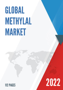 Global Methylal Market Size Manufacturers Supply Chain Sales Channel and Clients 2021 2027