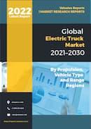 Electric Truck Market