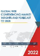 Global Web Conferencing Market Size Status and Forecast 2020 2026