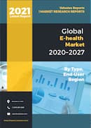 E health Market by Type Electronic Health Record HER Vendor Neutral Archive VNA Picture Archiving Communications Systems PACS Laboratory Information Systems LIS Telehealth Prescribing Solutions Medical Apps Clinical Decision Support Systems CDSS Pharmacy Information Systems and Others and End User Healthcare Providers Payers Healthcare Consumers and Others Global Opportunity Analysis and Industry Forecast 2019 2027