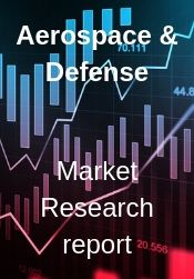 Global Aero Space Engineering Services Market Report 2019 Market Size Share Price Trend and Forecast